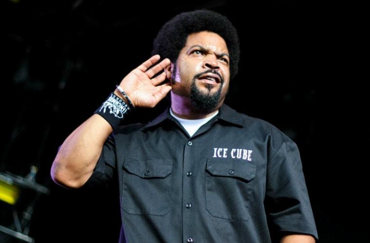 Ice Cube Varsitygram.jpg
