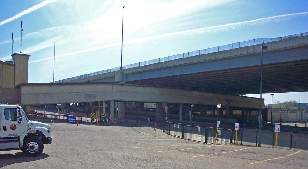 NWSS Tunnel Walkway.jpg
