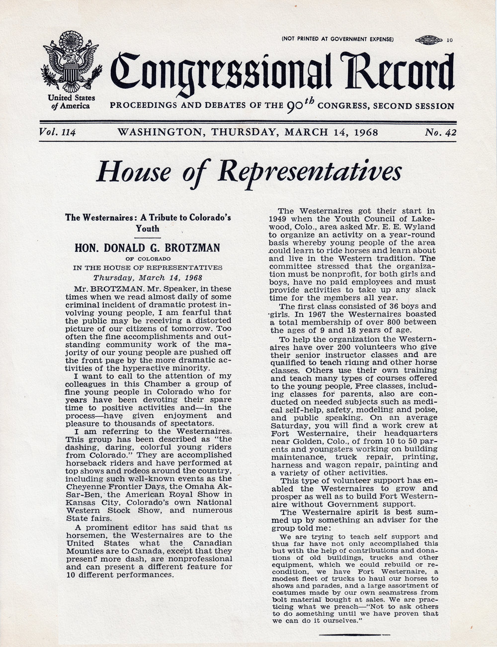 Congressional Record 1968 straightened enlarged.jpg