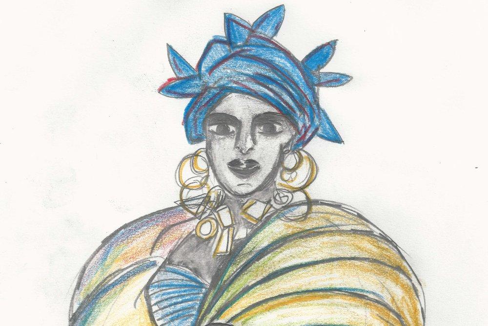 Zenobia-MS.jpg