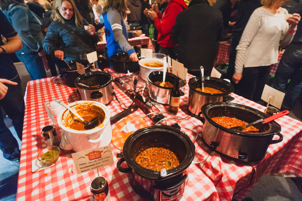 chilicookoff-6.jpg
