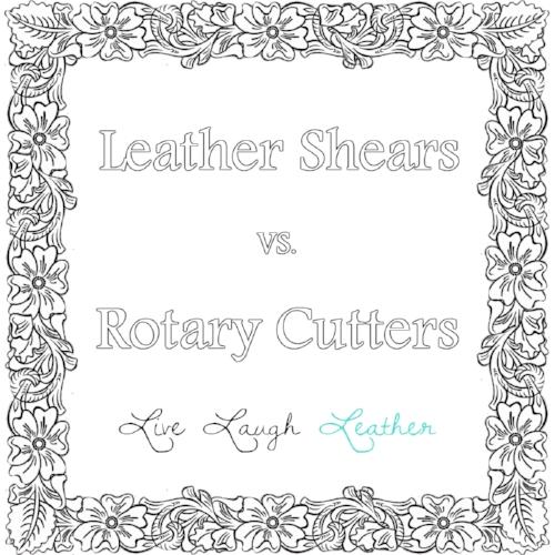 Shears vs. Cutter.jpg