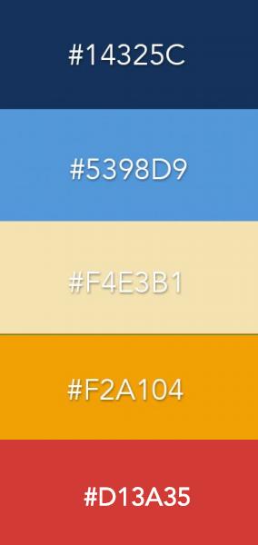 ss-brand-colors.jpg