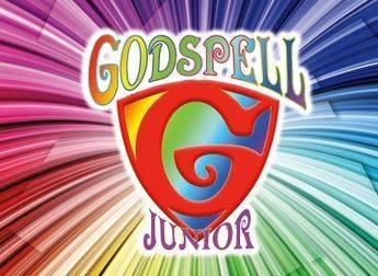 Godspell Jr logo.jpg
