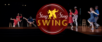 Swing banner 2.png