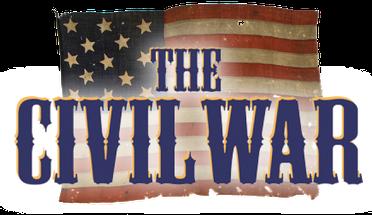 logo_civilwar.png