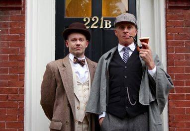 Sherlock 2.jpg