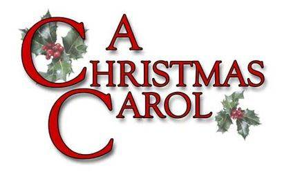 Christmas-carol.jpg