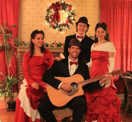 SSC Christmas 1.JPG