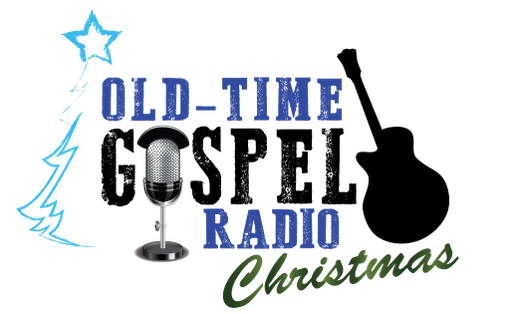 old time gospel radio christmas nov dec 2017 servant stage - Old Time Radio Christmas