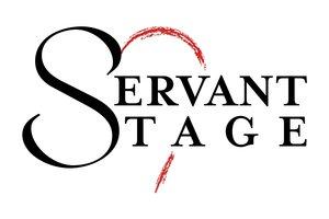 Servant Stage Company