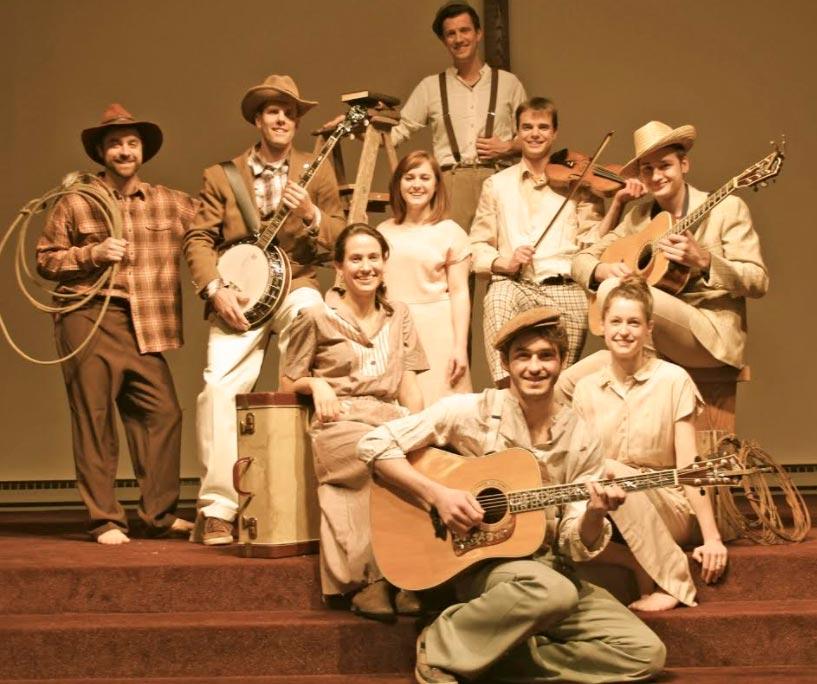 servant-bluegrass.jpg