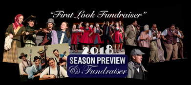 1st Look Fundraiser Banner-1.png