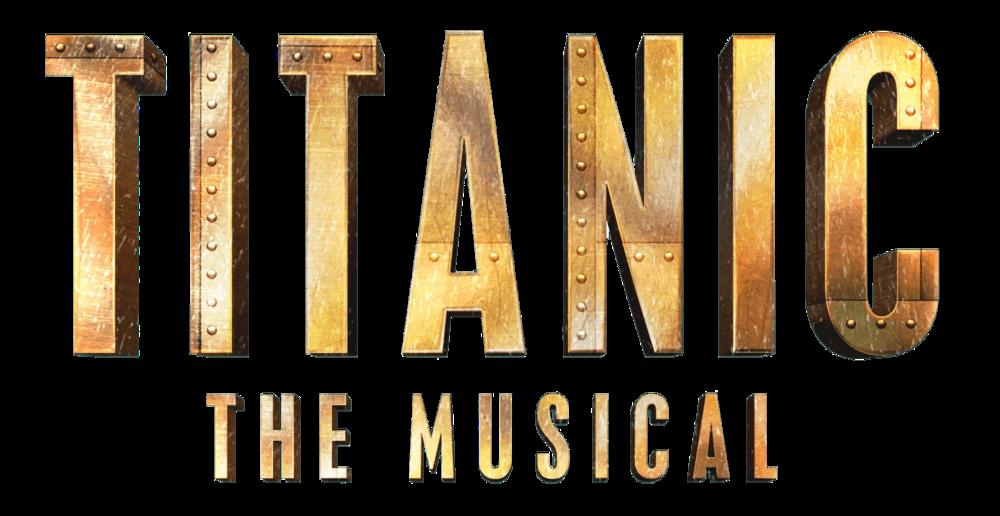 logo-Titanic.png