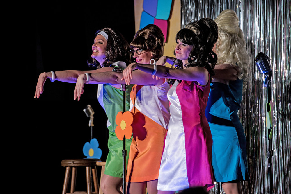 costumes_dresses_1960s_wonderettes_2.jpg