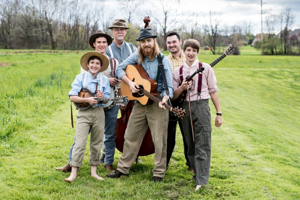 bluegrassband2.jpg