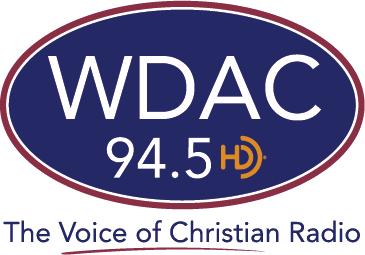 WDAC-HD-logo-2-300x102.jpg