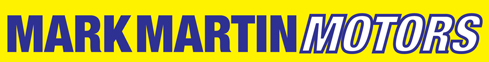 logo-markmartinmotors.png
