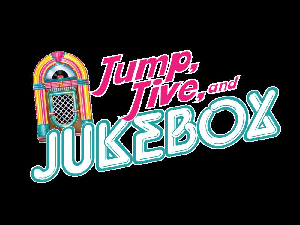 logo-JumpJiveJukebox.png