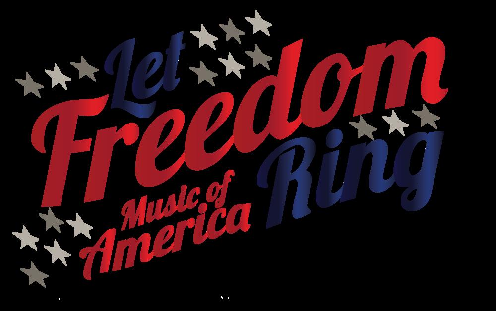 logo-LetFreedomRing.png