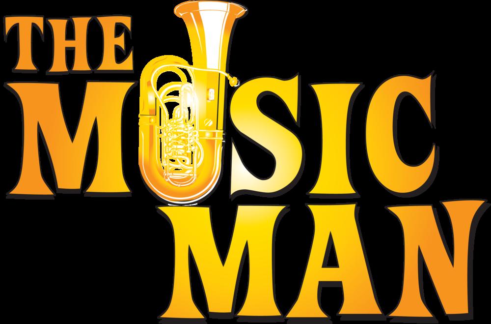 logo-MusicMan.png