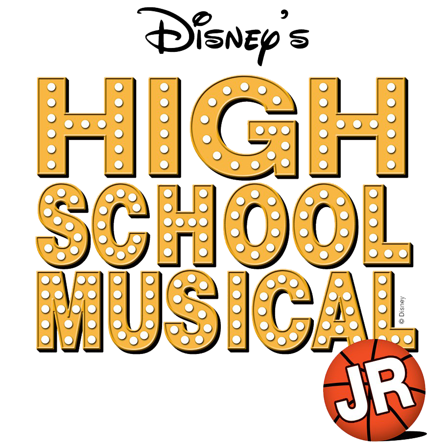 logo-HighSchoolMusical.png