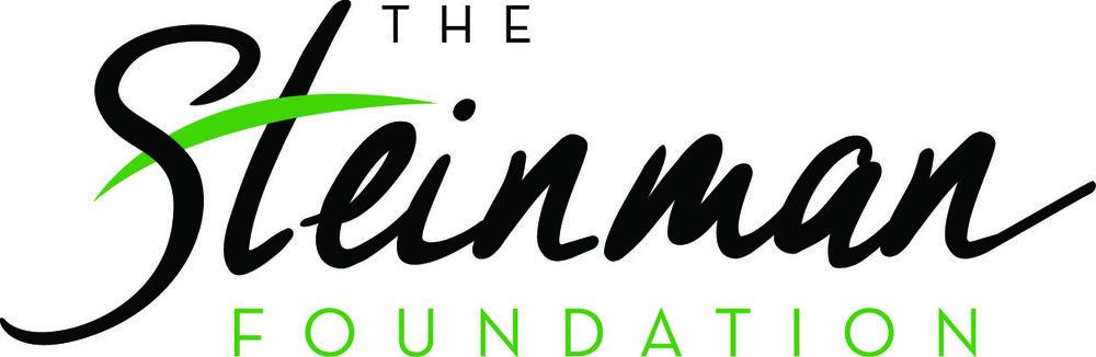 SteinmanFoundation logo_FC.jpg