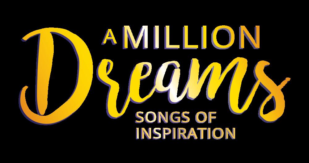 logo-MillionDreams.png