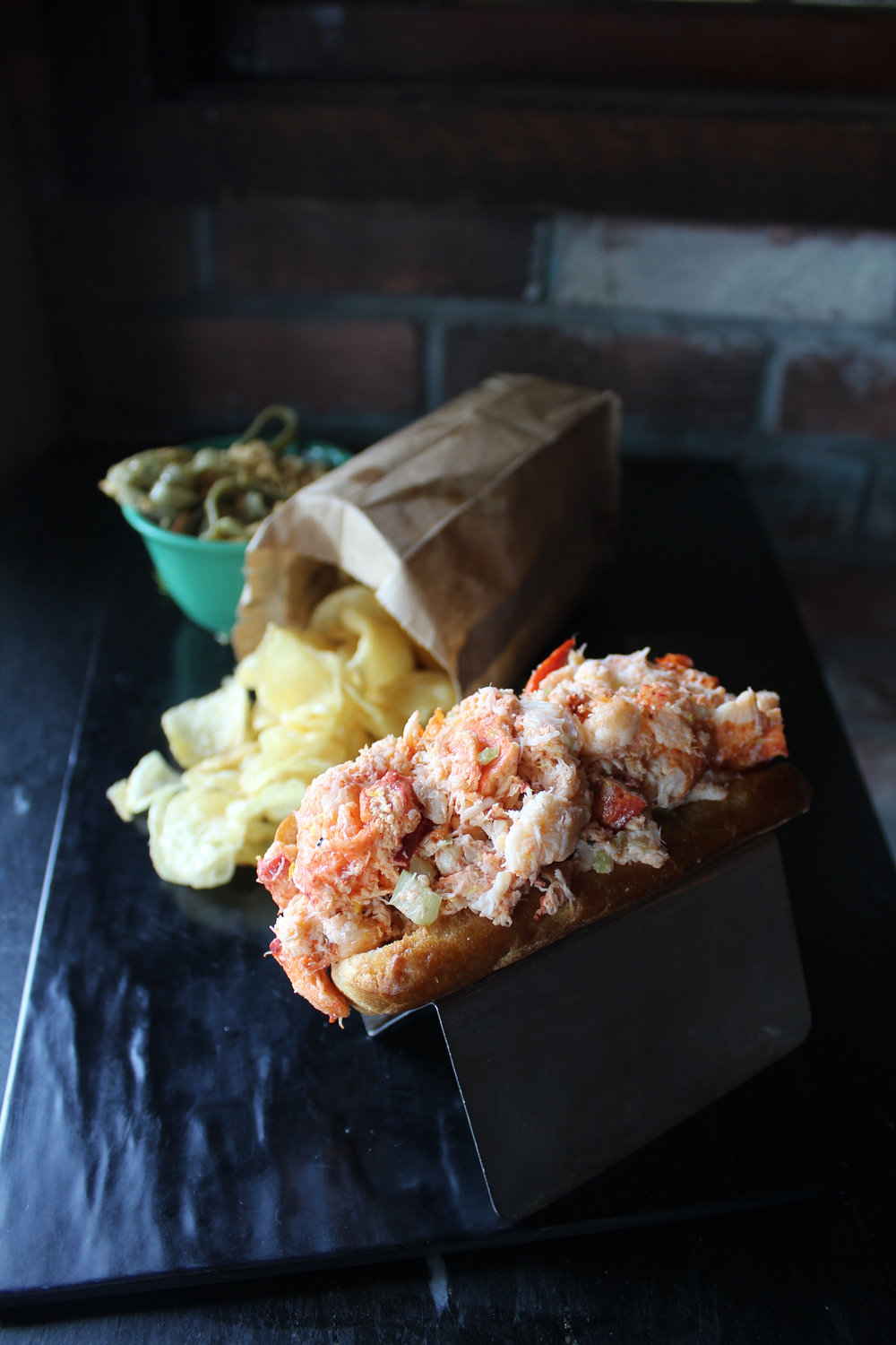 lobsterroll_window.jpg
