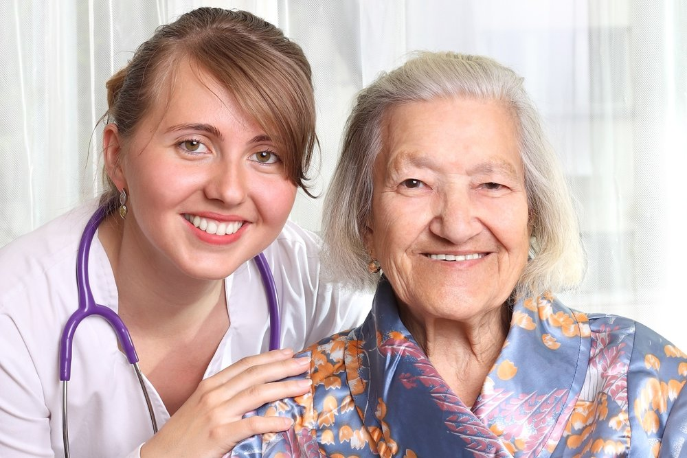 Home Care Agency Greenwich CT