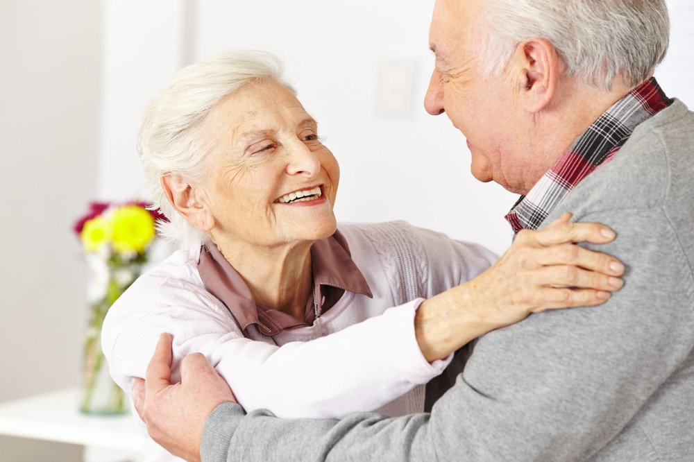 Home Care Services Greenwich CT