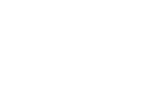 mightyrabbit_smooth.png