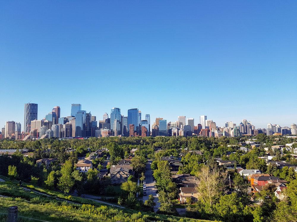 Calgary stock (3).jpg