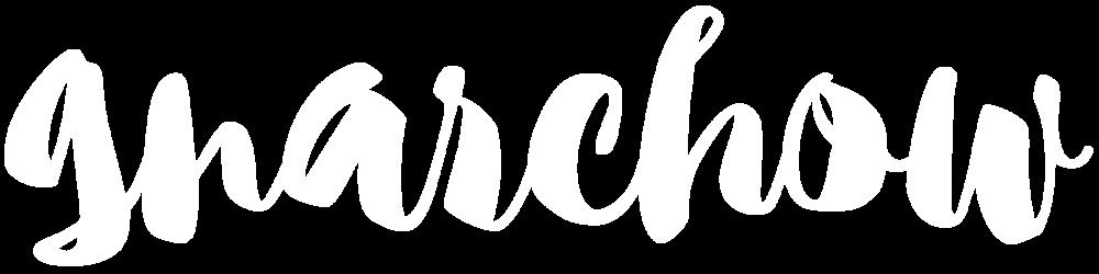 Gnar-Chow-Logo.png
