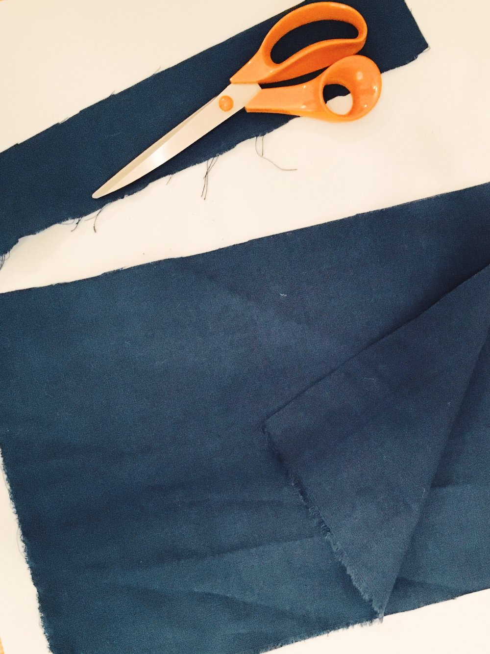 cut fabric.JPG
