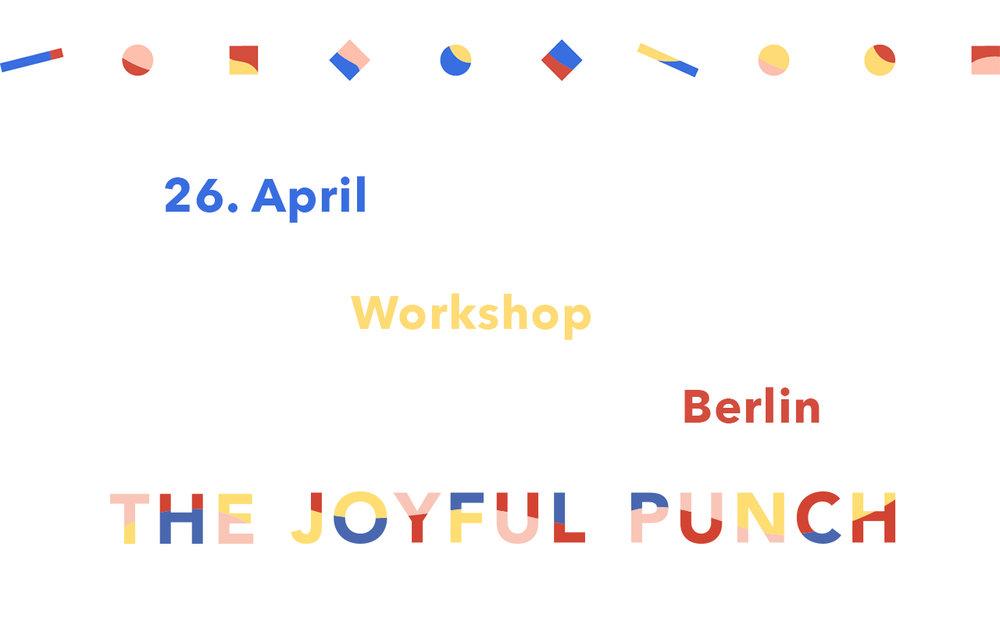 workshopTJP.jpg