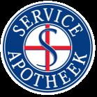 Service Apotheek Saturnus Sint Willebrord