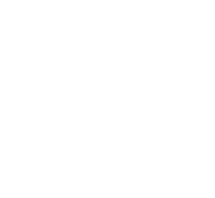 No1 Middle Street Bar