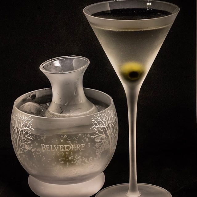 No1 Boss's Martini #special #No1 #Boss #Martini #Cocktails #Brighton #Belvedere #Unique #Elite #VIP #Exclusive #Secret