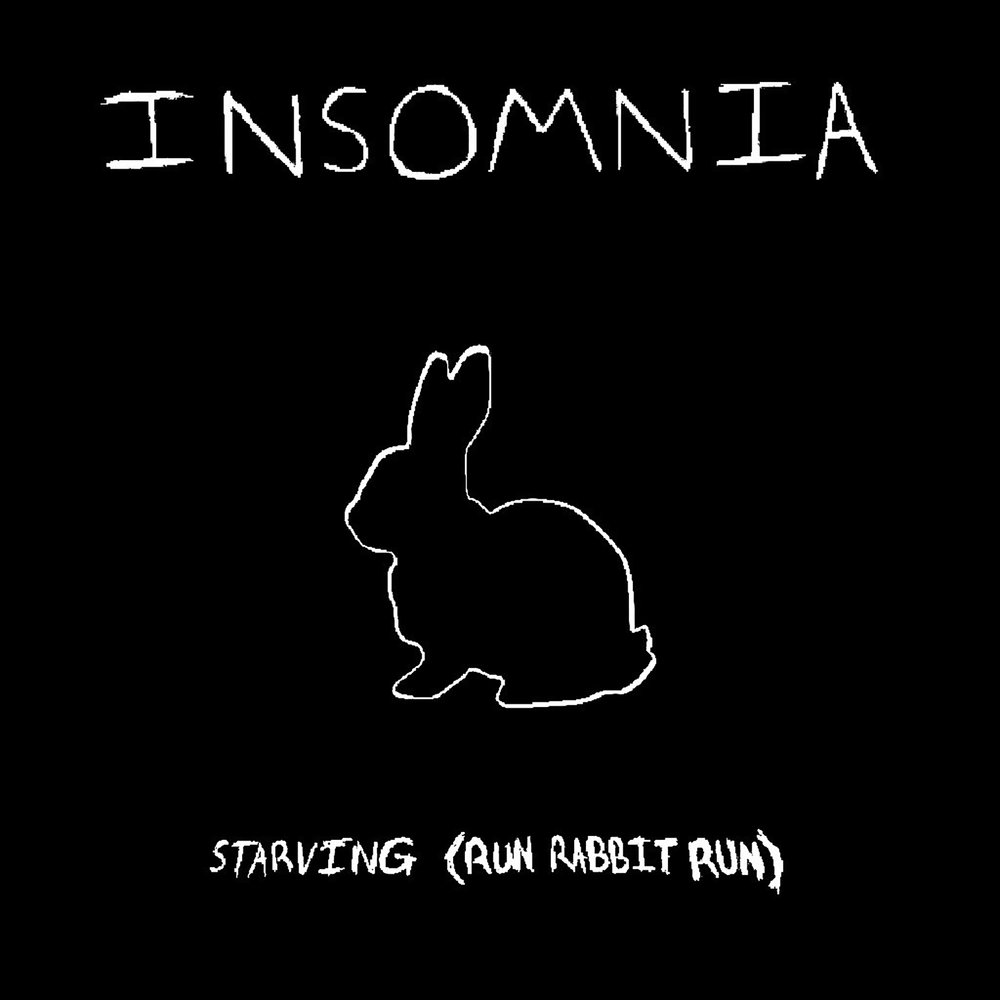 Insomnia is an alternative rock band from Macon Georgia. - Their debut single was just released by Cancer Records on April 26th, 2019. A full length LP is in the works.