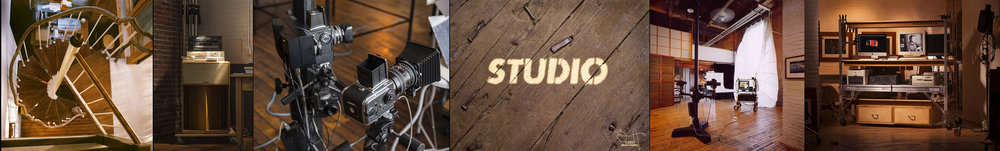 Studio+SWC+and+OTHER+images+web©.jpg