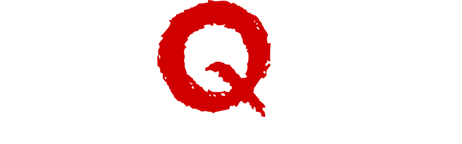 The Quest Church
