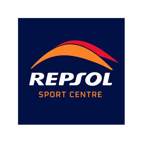 sport_logo21.jpg