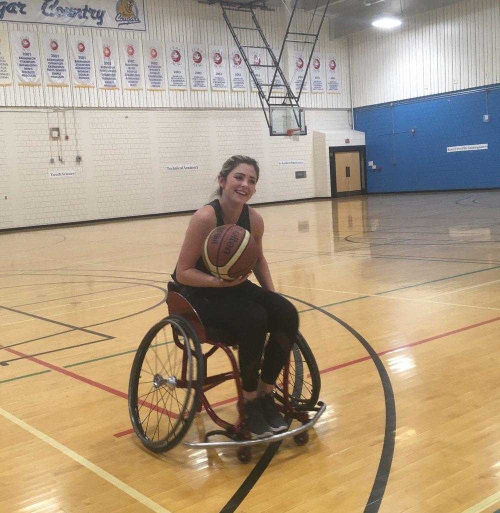 wheelchair-basketball-3.jpg