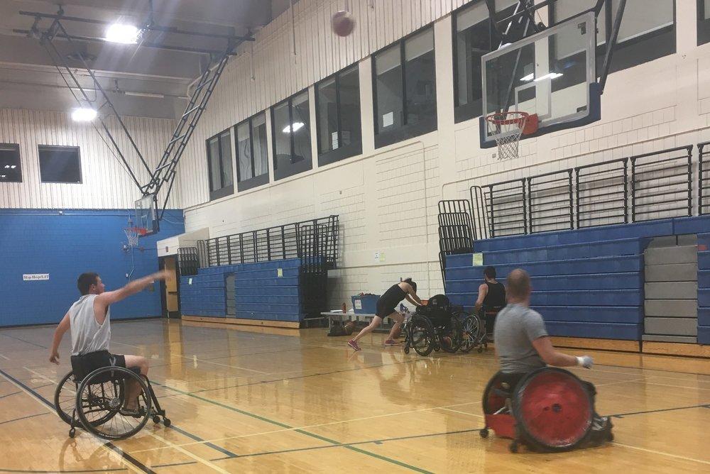 wheelchair-basketball-4.jpg