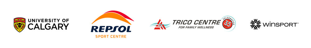 logo_transitions1.jpg