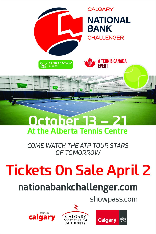 Pro Tennis2.jpg