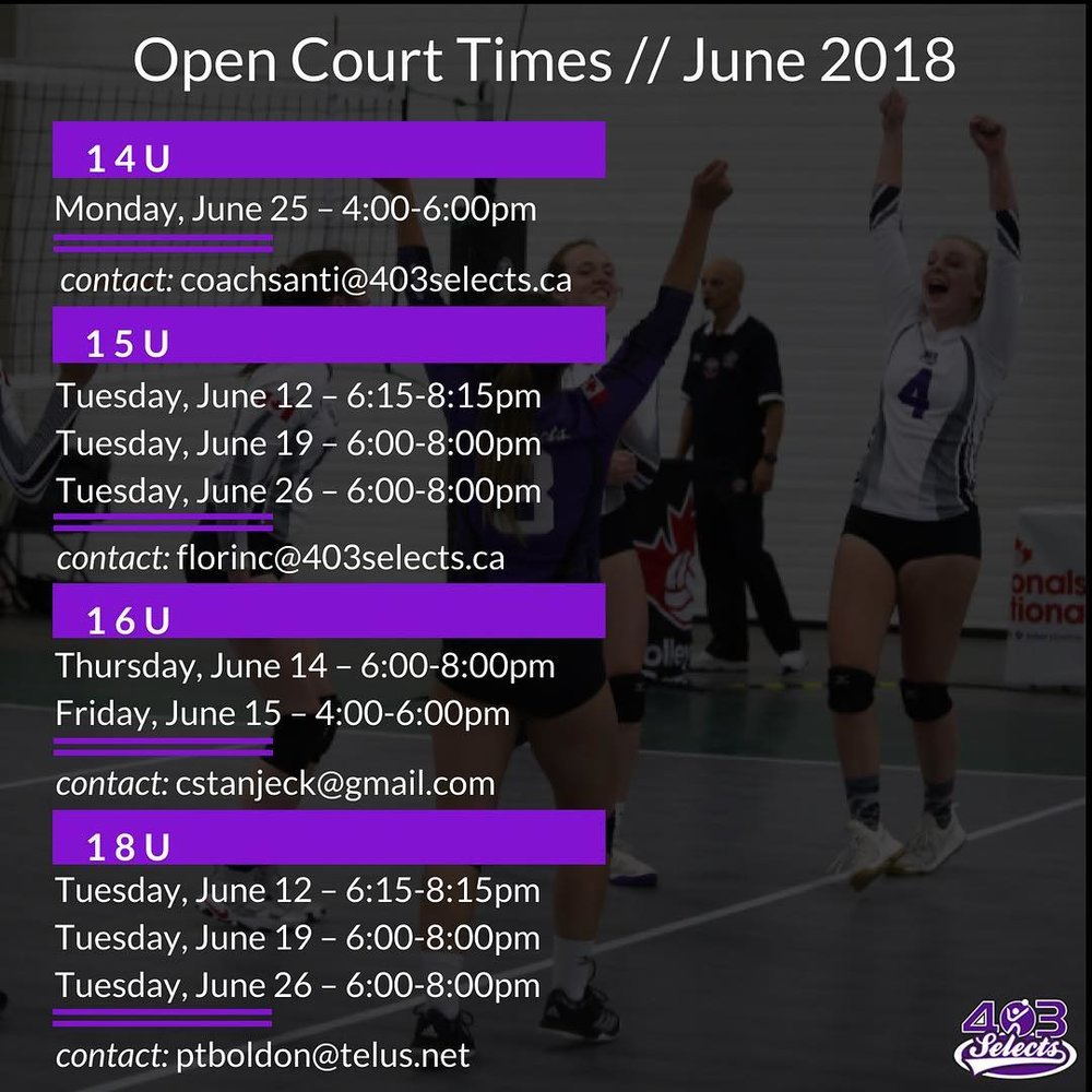 403 Selects Open Court Times.jpg