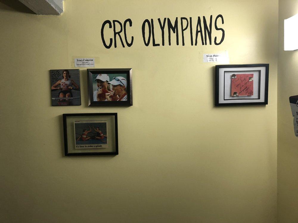 Olympian wall.jpg