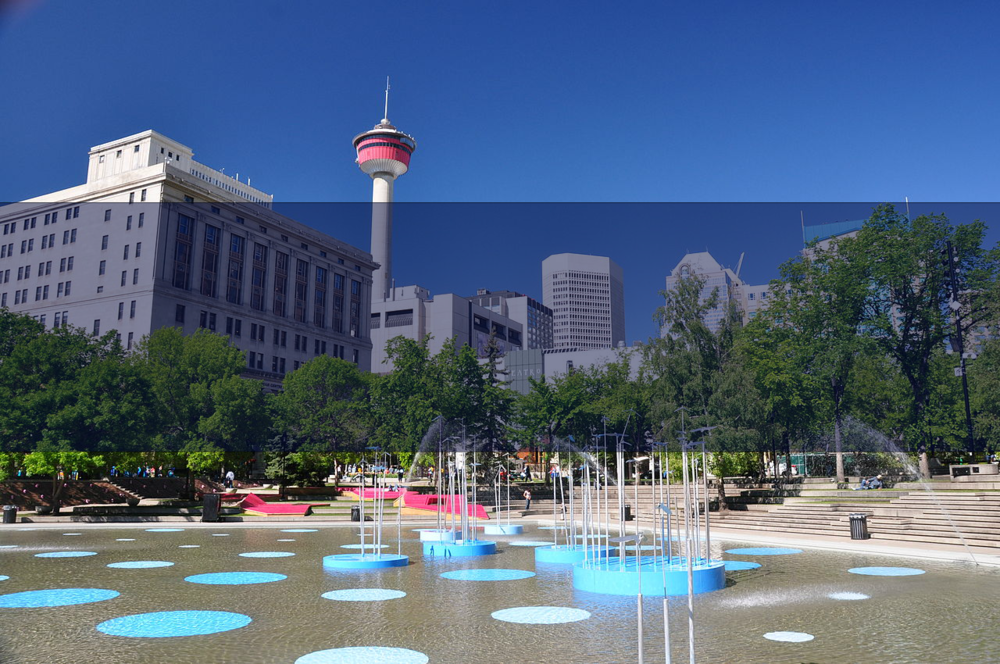 Calgary 2026 Bid CorporationIn June 2018, an Olympic bid corporation was established, called Calgary 2026 -